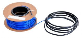 Standard Undertile Loose Cable Only - 10w/m